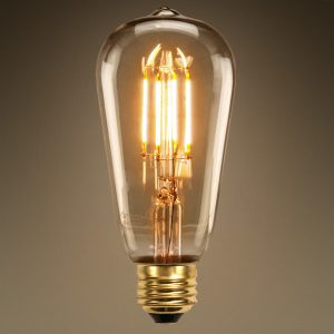 edison-ledlamp-globe