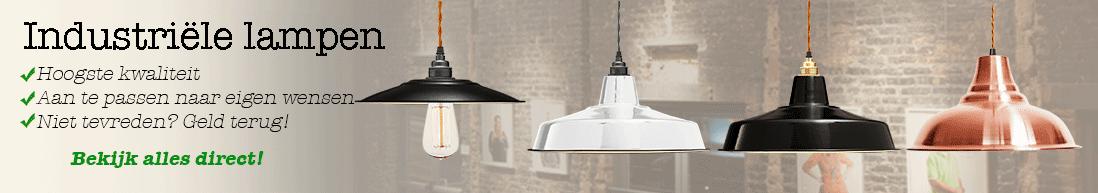 industriele-lampen