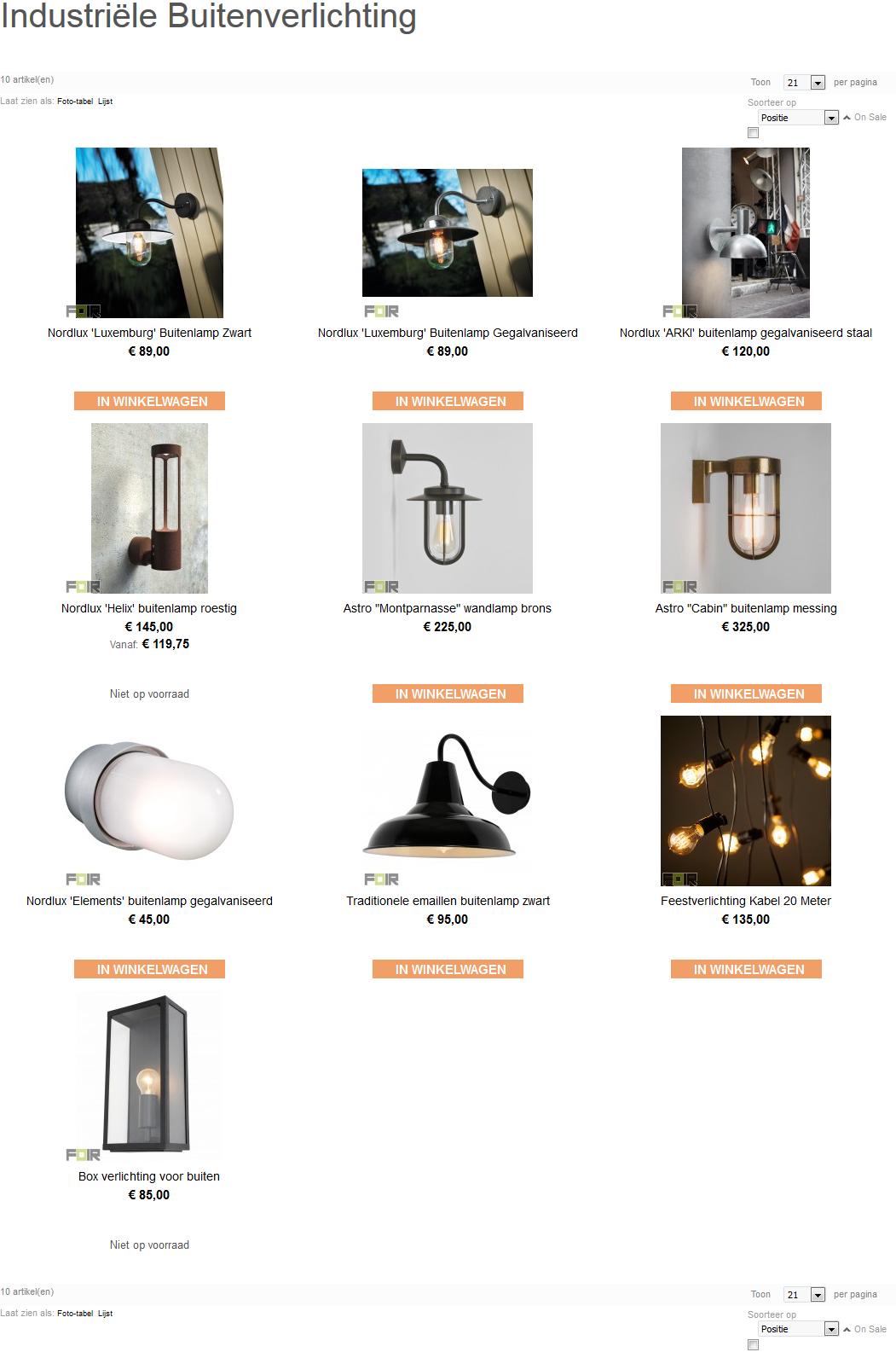 industrie-hanglampen_industriele-buitenverlichting